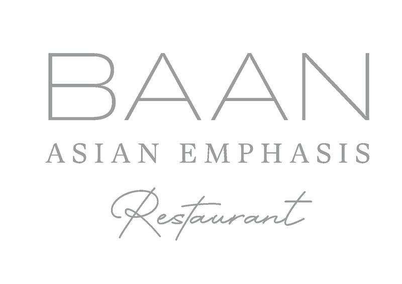 Baan Restaurante